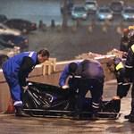 Az orosz duma nagyon nem akart megemlékezni a meggyilkolt Nyemcovról