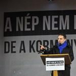 ÁSZ-büntetés: már 70 milliónál is többet gyűjtött a Jobbik