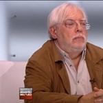 Verebes: Marton László öngyilkos lesz vagy meghal