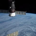 Saját űrállomást építene egy amerikai magáncég, turistákat is fogadnának a fedélzetén