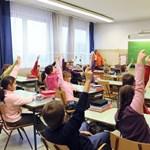 Balog: erkölcsileg és anyagilag megbecsült pedagógusokra van szükség