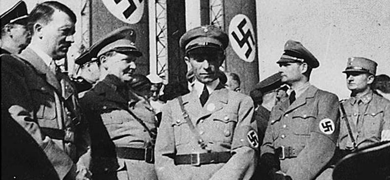 Fiatalkorúak bírósága elé állítanak egy 92 éves férfit II. világháborús náci gyilkosságok miatt