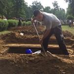 Húsz százalékkal is drágulhat a temetkezés