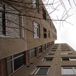 Drasztikusan drágultak a fővárosi lakótelepi lakások