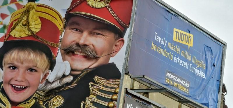 Kizárták Kuna Tibor és Csetényi Csaba cégeit a zsíros állami megbízásból