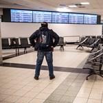 Lecserélik a Budapest Airport Zrt. vezérigazgatóját