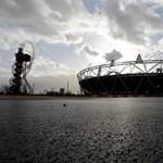 Londoni történetek: két olimpia magyar sikerei