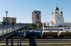 Palkovics aláírt egy magyar–orosz paktumot