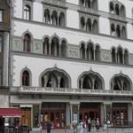 Izgalmas műveltségi kvíz: felismeritek ezeket az épületeket?