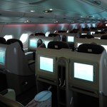 Hosszú távú fapadost indíthat az Air France-KLM