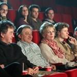 Kutyát sem érdekli a magyar film, de miért?