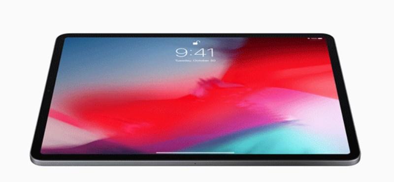 Ezt jósolják az elemzők: nem hagyhatja válasz nélkül az Apple a Microsoft Surface-t