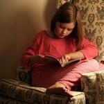 A Légy jó mindhalálig nem való gyerekeknek? Nem mindenki ért egyet a levelet író tanárral