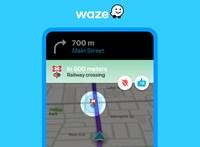 Nagyon fontos funkció került a Waze-be