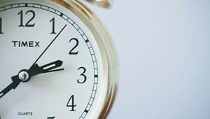 Minden, amit a 2020-as pótfelvételiről tudni kell: szabályok, határidők és teendők