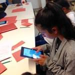 Tablet lesz, online érettségi egyelőre nem