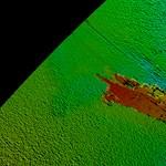 Egyszerűbb lehet a Loch Ness-i tó rejtélye, mint gondoltuk