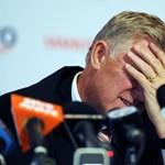 Csodás sztorit osztott meg Sir Alex Fergusonról a Birmingham játékosa