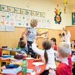 OECD-jelentés: Magyarország különösen keveset költ oktatásra
