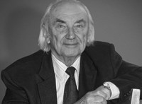 Meghalt Balázs Béla, a magyarországi és nemzetközi csillagászat meghatározó alakja