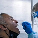 Tovább növekszik a fertőzöttek száma Olaszországban és Németországban