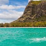 Csak kívülről tűnik paradicsomi helynek Mauritius