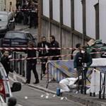Négyen haltak meg egy franciaországi iskolai lövöldözésben