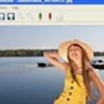 Háttér-eltávolítás Photoshop nélkül, egyszerűen és ingyen
