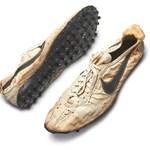 Van az a használt edzőcipő, amelyért adna milliókat?