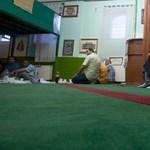 A Magyar Iszlám Közösség vezetője feljelenti a Pesti Srácokat