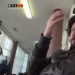 Mennyire lesz őszinte az RTL II új műsora?