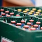 A söripar támaszt adhat az európai gazdaságoknak