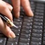 Miért jó blogot írni (és olvasni)?