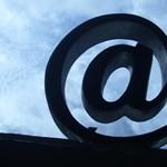 Sok párnak kifejezetten ajánlják, hogy e-mailben vitatkozzanak