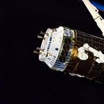 Japán pilóta nélküli űrhajót indított a Nemzetközi Űrállomásra