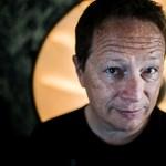 Geszti Péter visszatér az RTL Klubhoz