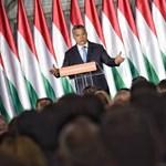 Van bármi értelme a Fidesz új választási programjának?