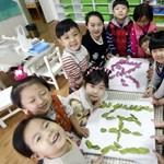 Hirtelen tizennégy millióval többen lettek a kínaiak