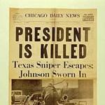 Eladták a Kennedy gyilkosság elnöki autójának rendszámát