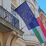 EP-választás: Mától vehetik fel a levélcsomagjaikat az EU-n kívüli magyarok