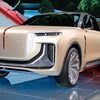 Nem a szokásos koppintás lenne a kínai Rolls-Royce