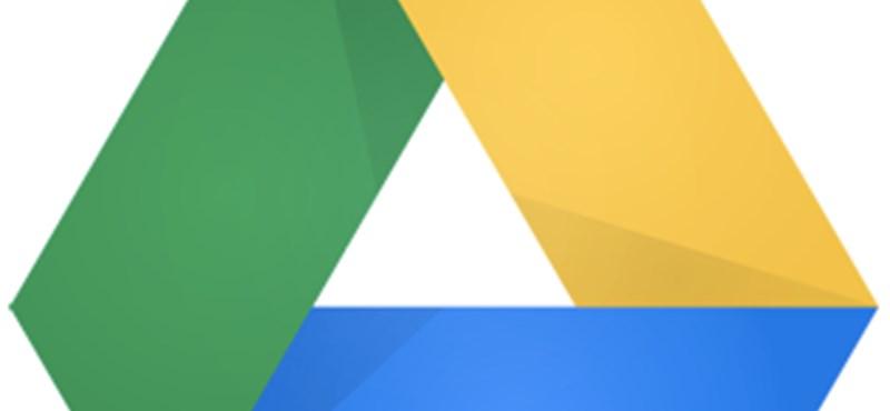 Jobb linkelés a Google-nél tárolt dokumentumokban