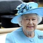 Egy titokzatos gyűjtő hatmillió forintot sem sajnált a királynő fiatalkori leveléért