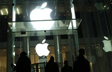 Bővülne Magyarországon az Apple