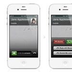 Melyik eszközökön fut majd az iOS 6?