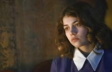 Szőke Abigélt beválogatták a tíz legígéretesebb európai filmes közé