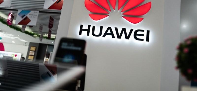 Kavarás a Huaweinél: most azt mondják, mégsem váltja az Androidot a HongMeng