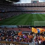 150 milliót fizethet a Barca Coutinhóért
