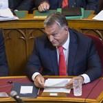 Így lehet négyötöde a Fidesznek