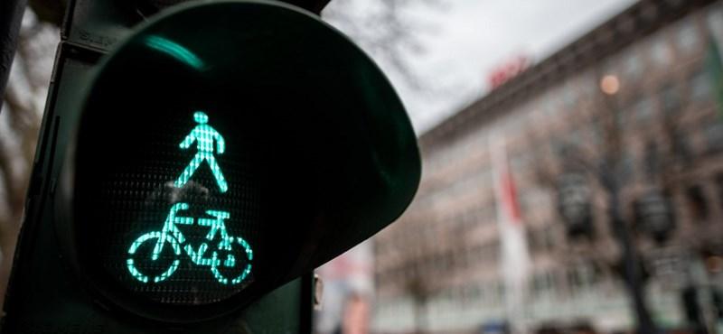 Franciaország és Németország is zöld gazdasági felépülést szeretne
